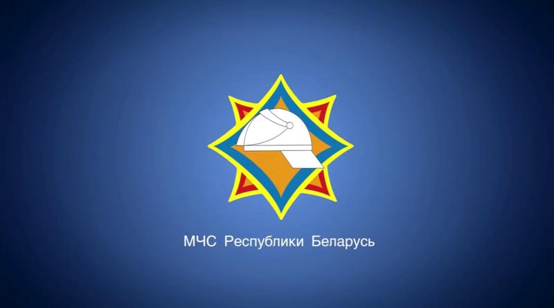 По всей стране проходит акция Министерства по чрезвычайным ситуациям «Молодежь за безопасность»
