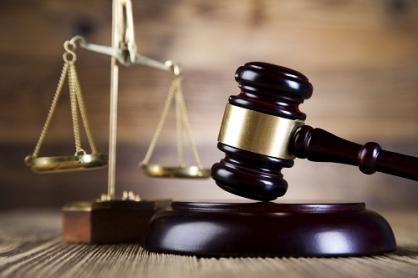 Благие намерения —не повод нарушать закон