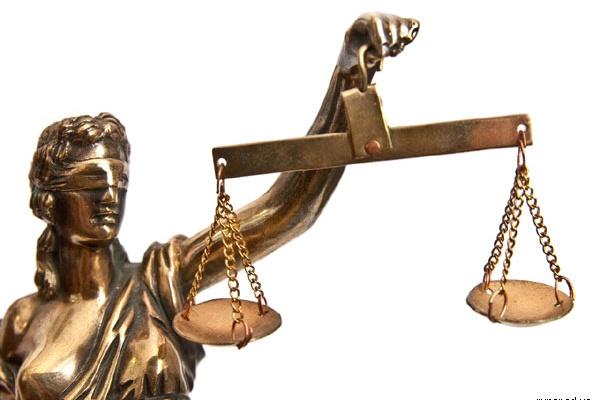 prokuror