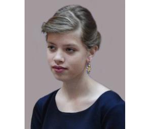 Успех Даниэлы Траянович на республиканском этапе конкурса работ исследовательского характера