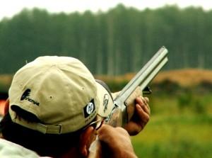 1 июня 2018 года у большинства индивидуальных владельцев охотничьих ружей истекают сроки разрешений на право хранения и ношения оружия
