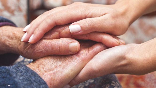 Решение проблемы социальной защищенности пожилых людей требуетпостоянногопоиска новых форм социального обслуживания