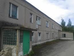 Пустующим зданиям в Копыльском районе дадут новую жизнь