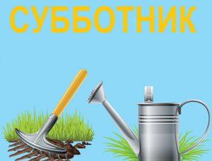 18 августа в Копыльском районе пройдет  субботник