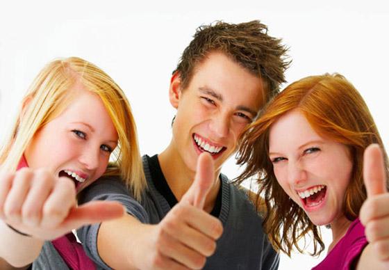 На территории Копыльского района с 10 по 13 августа 2018 года проводится основной этап специального комплексного мероприятия «Подросток»