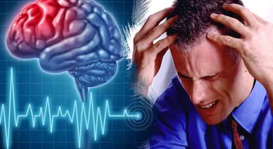 Как избежать инсульта и правильно оказать первую помощь