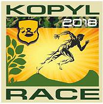 В рамках «Kopyl-Race» пройдет районный спортивно-оздоровительный праздник «День  бега»