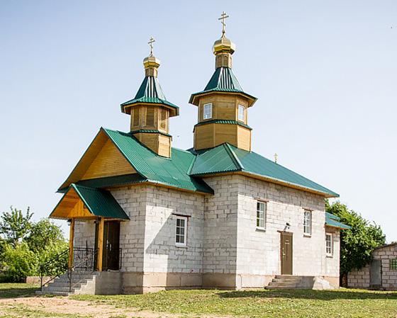 На Копыльщину с визитом прибудет епископ Антоний