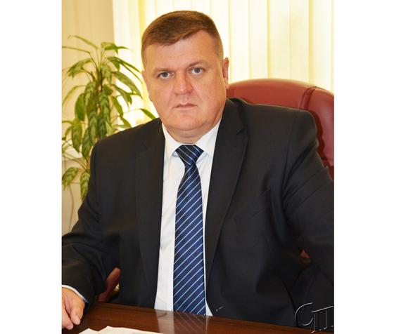 Всегда рядом ‒ «Беларусбанк»