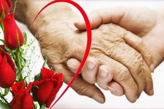 5 января — День работников социальной защиты