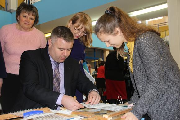 Все вместе — на защите детства: в Копыле состоялся областной межведомственный семинар