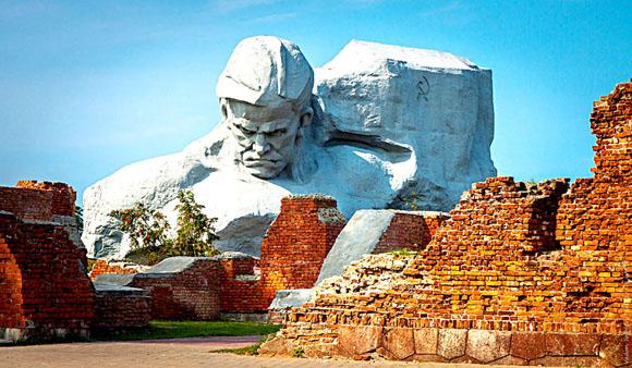 брестская крепость2