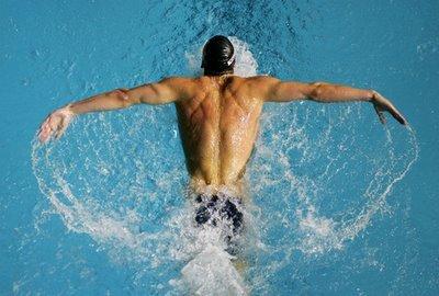 1361653170_plavanie-sport-kotoryy-ne-imeet-vozrastnyh-ogranicheniy