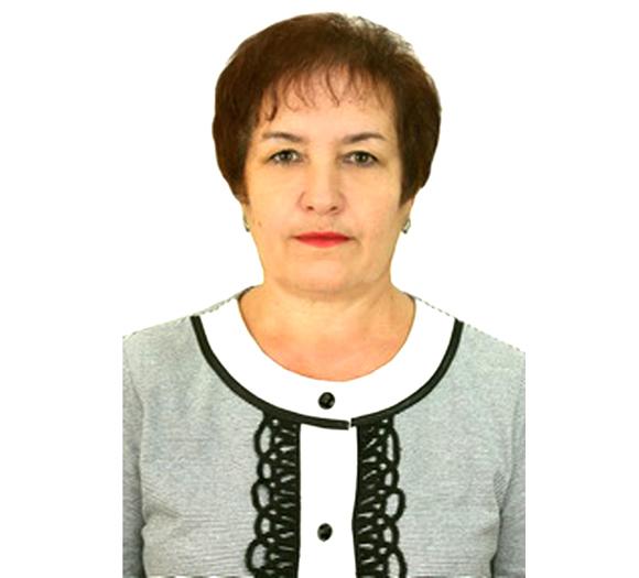 Kozich (1)-1