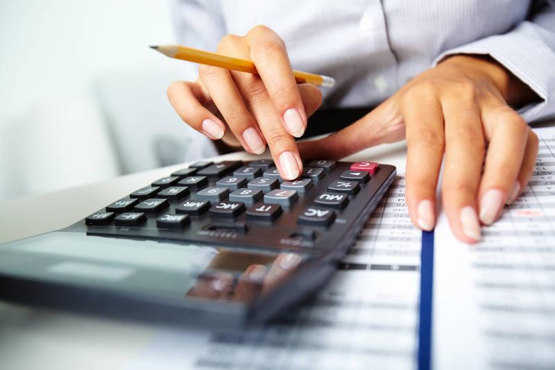 Выявлены многочисленные факты уклонения от погашения кредиторской задолженности