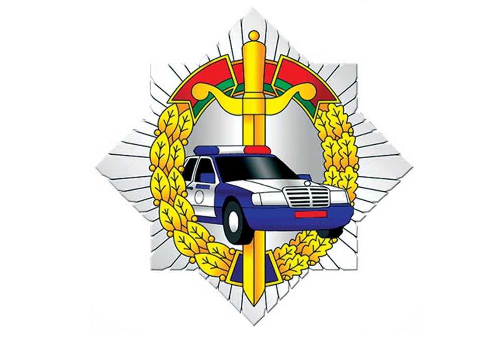С 15 по 24 февраля в Копыльском районе проводится Республиканская профилактическая акция «Сделаем дорогу безопасней»