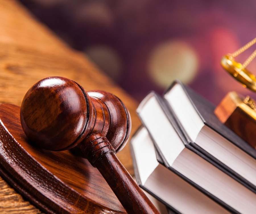 Минским областным судом вынесен приговор по делу о жестоком убийстве в Воложине