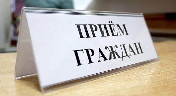 Депутат парламента Людмила Нижевич 22 марта проведет прием граждан в Тимковичском сельисполкоме