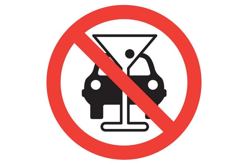 Невзирая на уголовную ответственность, случаи употребления спиртного перед тем, как сесть за руль, в судебной практике встречаются часто