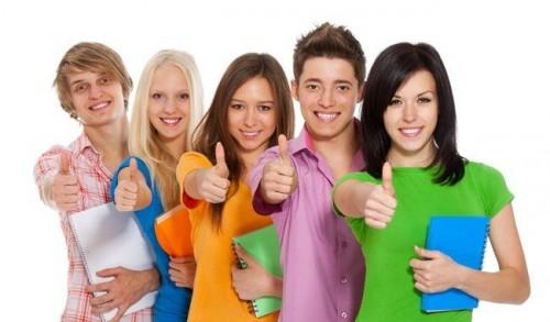 Об организации занятости молодежи в Копыльском районе в 2019 году