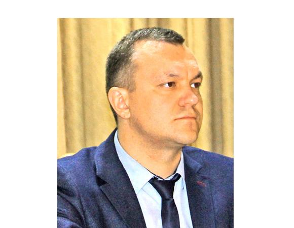Вопросы организации оздоровления, занятости детей и подростков в 2019 году в Копыльском районе были рассмотрены на расширенном заседании