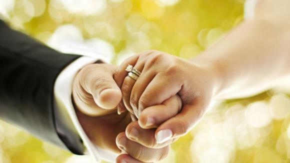 Статистика отдела ЗАГС Копыльского райисполкома: количество новых семей за этот год и выбранные имена для детей