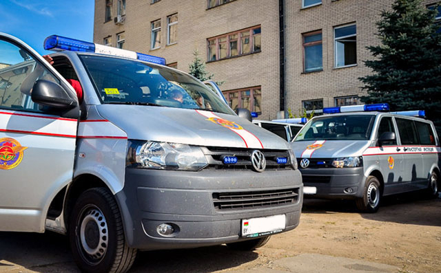 Нарушения законодательства транспортной деятельности при проведении внеплановых проверок организаций