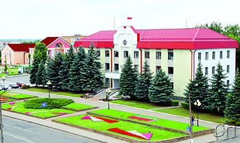 Наведение порядка на земле на территории Копыльского района — всегда актуально