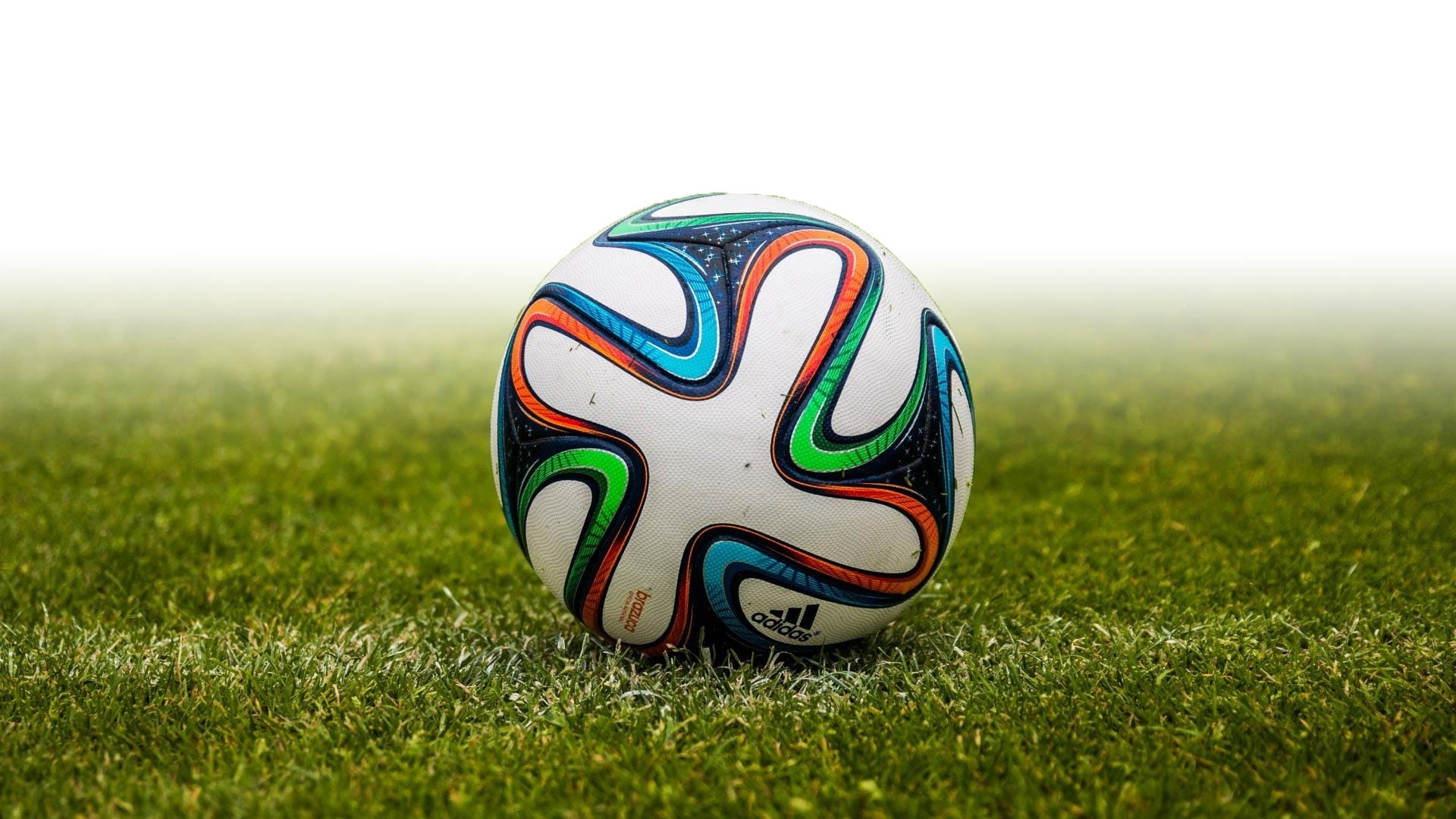 Стартовал чемпионат Минской области по футболу среди любительских команд